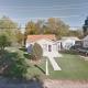 1323 Woodlawn Ave., Dixon 61021