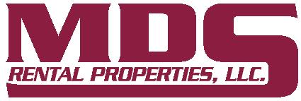 MDS Rental Properties
